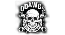 ODAWGSNew
