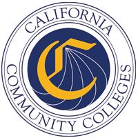 California Community College