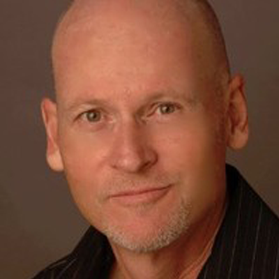 G. Bruce Smith