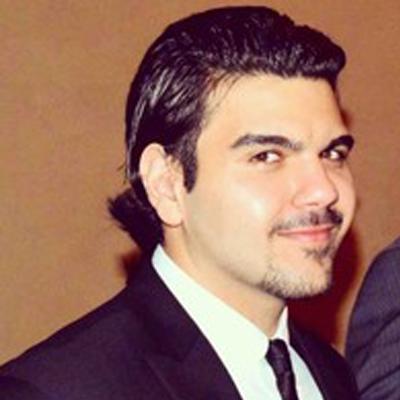 Seyf Nasr