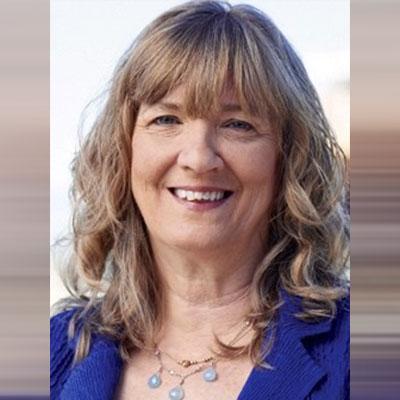 Ann Garten