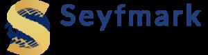 Seyfmark Technical SEO