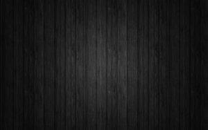 wood shade