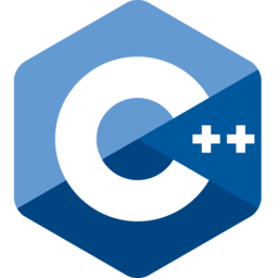 Categorie logo