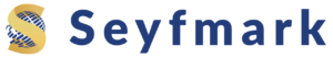seyfmark header