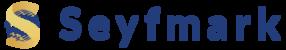 Seyfmark