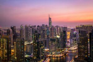 Dubai SEO