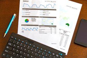 Seyfmark Analytics