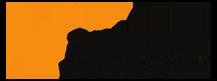 AWS Partnership
